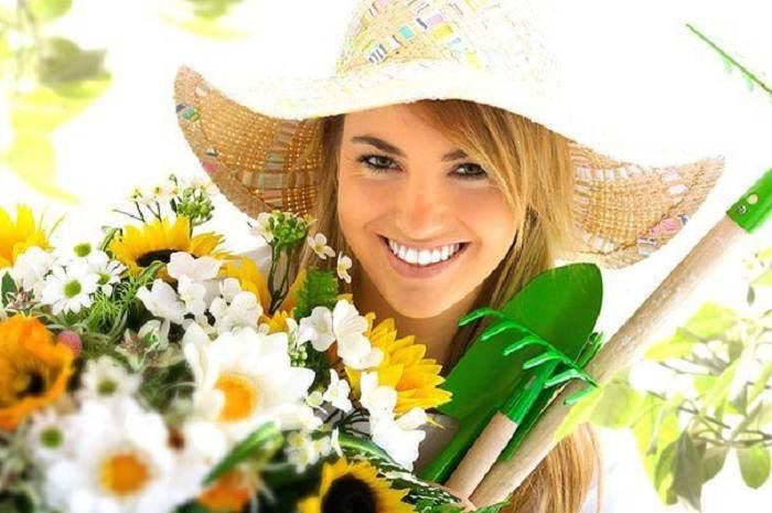 37 хитростей для садоводов и огородников