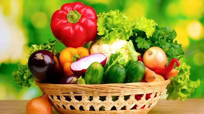 Подборка удобрений для всех овощей