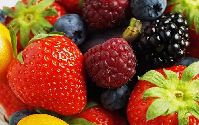 Полезные советы по выращиванию овощей и ягод