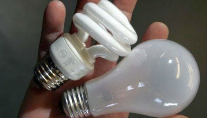 Какие лампочки купить для своего дома?